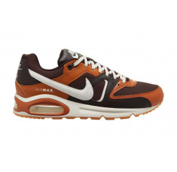 BUTY AIR MAX COMMAND LTR