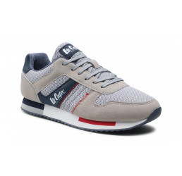 SNEAKERSY LEE COOPER LCW