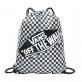 WOREK LEAGUE BENCH BAG