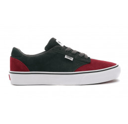BUTY ATWOOD DELUXE