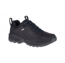 BUTY FORESTBOUND WATERPROOF