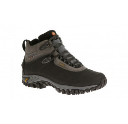 BUTY THERMO 6