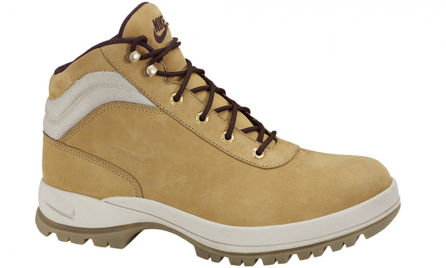 Мужские зимние сапоги 2012 . . Где купить обувь