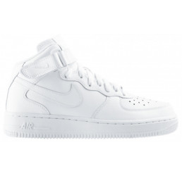BUTY AIR FORCE 1 MID GS