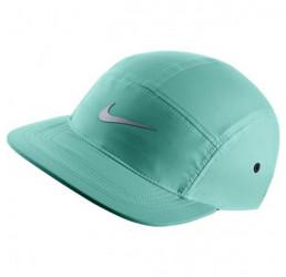 CZAPKA RUN AW84 CAP