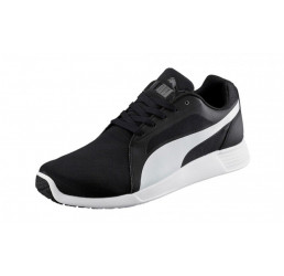 BUTY ST TRAINER