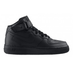 BUTY AIR FORCE 1 MID