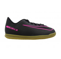 BUTY MERCURIALX VORTEX III IC