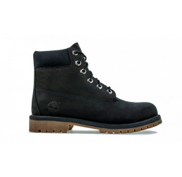 BUTY 6IN PREMIUM BOOT
