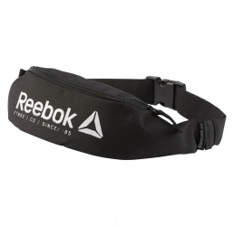 SASZETKA FOUNDATION WAISTBAG