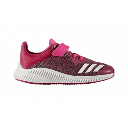 BUTY FORTA RUN (PS)