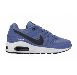 BUTY AIR MAX COMMAND FLEX (GS)