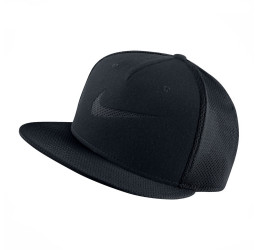 CZAPKA BONE TRUE SNAPBACK