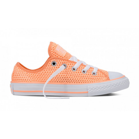 8de81be92565b9 BUTY CHUCK TAYLOR ALL STAR OX - Damskie