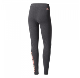 LEGINSY  ESSENTIAL LINEAR TIGHT