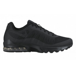 BUTY AIR MAX INVIGOR