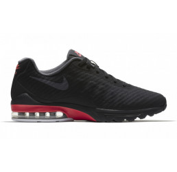 BUTY AIR MAX INVIGOR SE