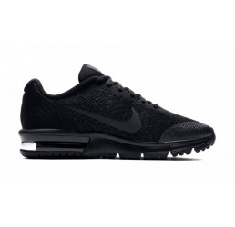 BUTY AIR MAX SEQUENT 2 (GS)