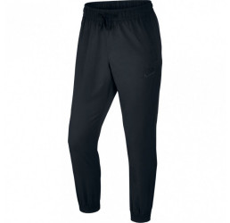 SPODNIE NSW PLAYERS JOGGER WOVEN