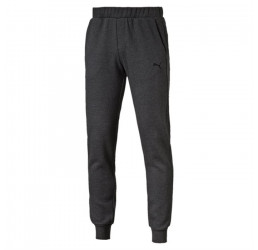 SPODNIE ESSENTIAL PANTS SLIM