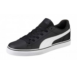 BUTY COURT POINT VULC