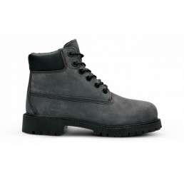 BUTY 6 IN PREMIUM BOOT