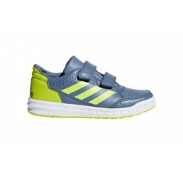 BUTY ALTA SPORT LOW (PS)