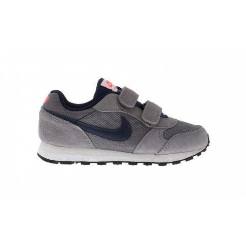 new style 938f2 11455 BUTY MD RUNNER 2 (PS) - Casual, Buty, Dziecięce - TrygonSport.pl - sport    street