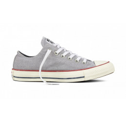 BUTY CHUCK TAYLOR ALL STAR OX