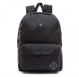 PLECAK OLD SKOOL BACKPACK