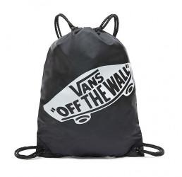 WOREK BENCHED BAG