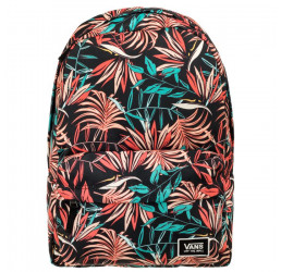 PLECAK REALM BACKPACK CALIFORNIA