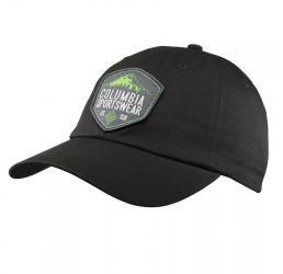 CZAPKA ROC II CAP