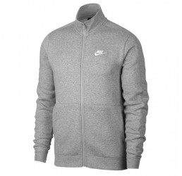 BLUZA NSW FLEECE
