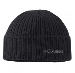 CZAPKA WATCH CAP