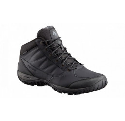 BUTY RUCKEL RIDGE MID