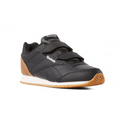 BUTY ROYAL CLASSIC JOGGER 2
