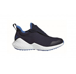BUTY FORTA RUN AC (PS)