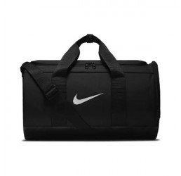 TORBA TEAM DUFFEL BAG