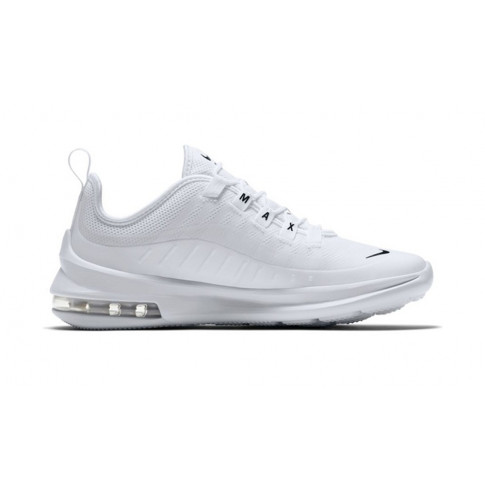 BUTY AIR MAX AXIS (GS) Casual, Buty, Damskie TrygonSport