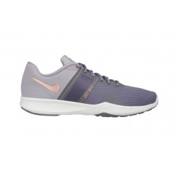 BUTY CITY TRAINER 2