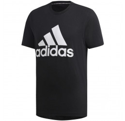 T-SHIRT MUST HAVE BOS
