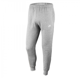 SPODNIE NSW CLUB FLEECE JOGGERS
