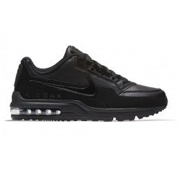 BUTY AIR MAX LTD 3