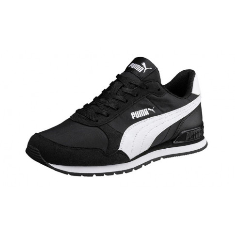 BUTY ST RUNNER Casual, Casual, Buty, Damskie TrygonSport