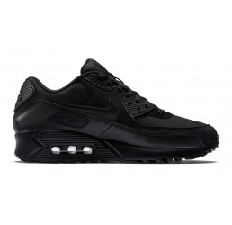 BUTY AIR MAX 90 ESSENTIAL