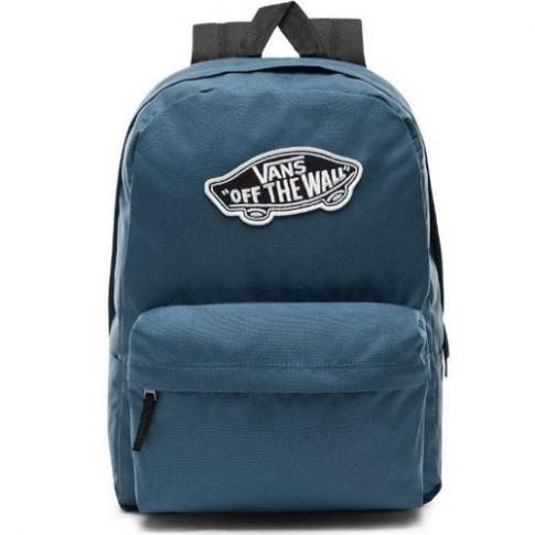 backpack vans Szukaj w Google | Torby