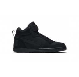 BUTY COURT BOROUGH MID (PS)