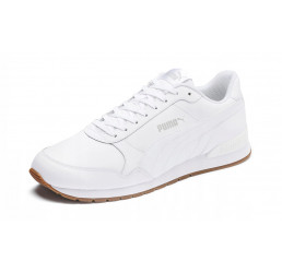 BUTY ST RUNNER LEATHER